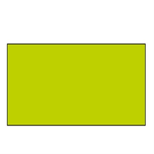 カランダッシュ プリズマロ水溶性色鉛筆 470スプリンググリーン