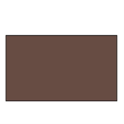 カランダッシュ プリズマロ水溶性色鉛筆 085ボルドーレッド