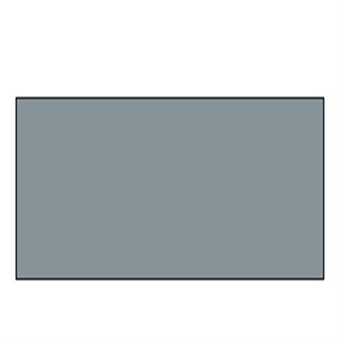 カランダッシュ プリズマロ水溶性色鉛筆 003ライトグレー
