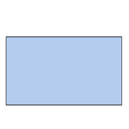 カランダッシュ スプラカラーソフト水溶色鉛筆 371ブルーイッシュペール
