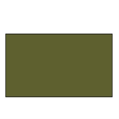 カランダッシュ スプラカラーソフト水溶色鉛筆 018オリーブグレー