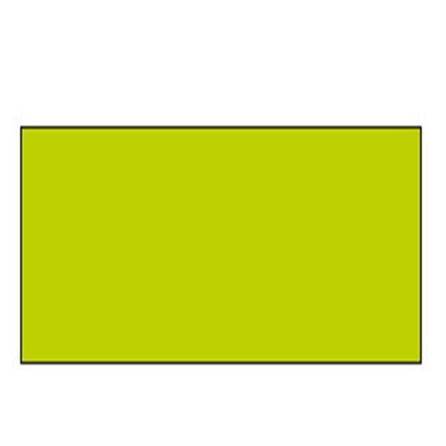 カランダッシュ スプラカラーソフト水溶色鉛筆 470スプリンググリーン