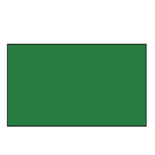 カランダッシュ スプラカラーソフト水溶色鉛筆 460ピーコックグリーン