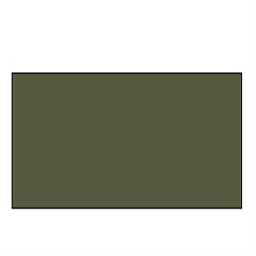 カランダッシュ スプラカラーソフト水溶色鉛筆 229ダークグリーン