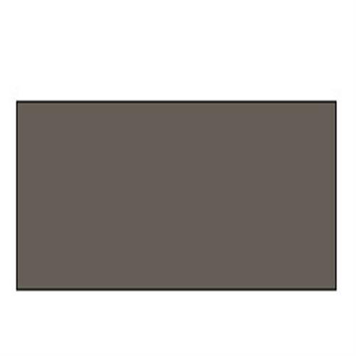 カランダッシュ スプラカラーソフト水溶色鉛筆 045バンダイクブラウン