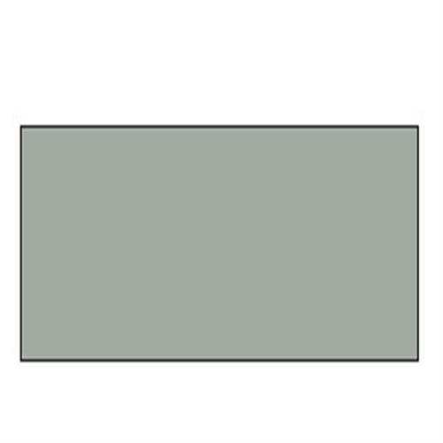 カランダッシュ スプラカラーソフト水溶色鉛筆 403ベージュ