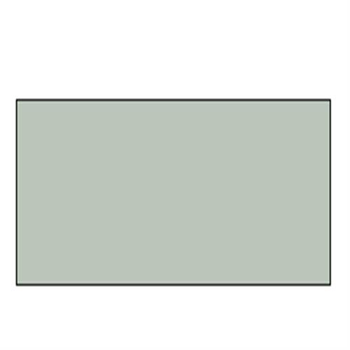 カランダッシュ スプラカラーソフト水溶色鉛筆 401アッシュグレー