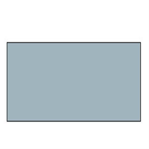 カランダッシュ スプラカラーソフト水溶色鉛筆 002シルバーグレー