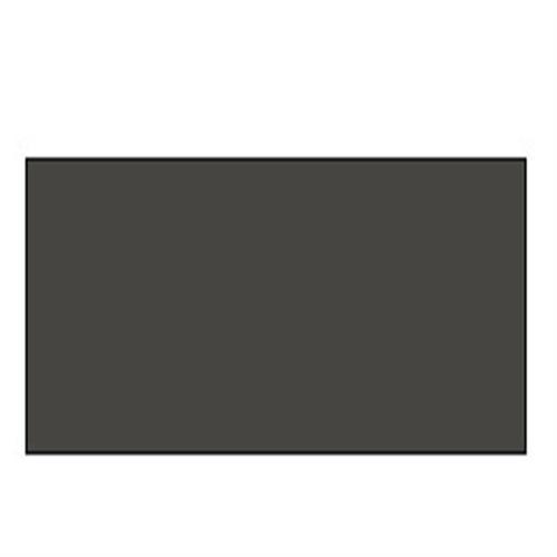 カランダッシュ スプラカラーソフト水溶色鉛筆 409チャコールグレー