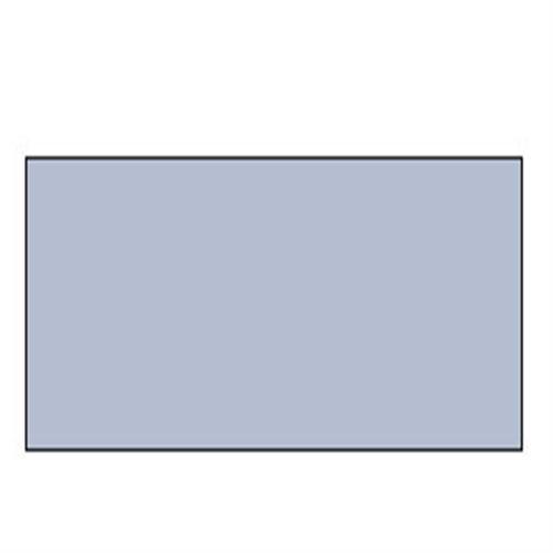 カランダッシュ スプラカラーソフト水溶色鉛筆 498シルバー