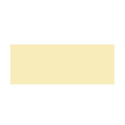 サンフォード カリスマカラー色鉛筆 PC914クリーム