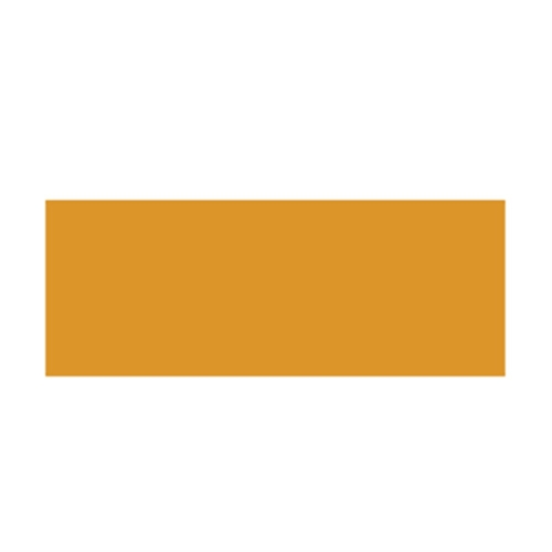 サンフォード カリスマカラー色鉛筆 PC1002イエロードオレンジ