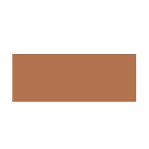 サンフォード カリスマカラー色鉛筆 PC1033ミネラルオレンジ
