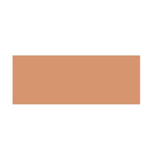 サンフォード カリスマカラー色鉛筆 PC1036ネオンオレンジ