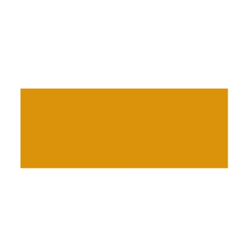 サンフォード カリスマカラー色鉛筆  PC918オレンジ