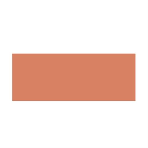 サンフォード カリスマカラー色鉛筆 PC939ピーチ
