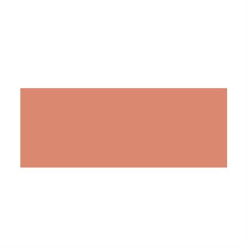 サンフォード カリスマカラー色鉛筆 PC928ブラッシュピンク