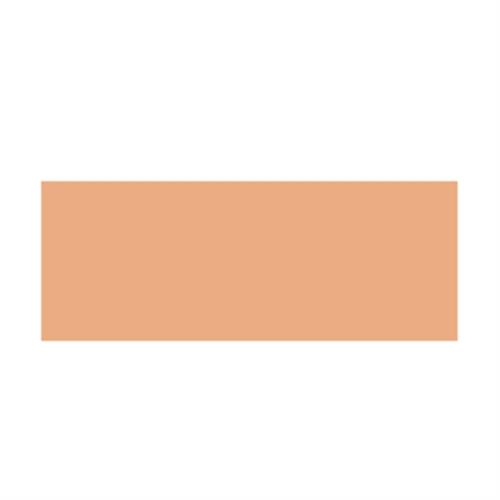 サンフォード カリスマカラー色鉛筆 PC1014デコピンク