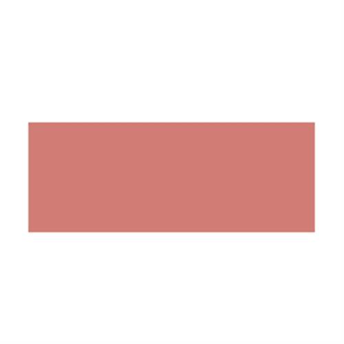 サンフォード カリスマカラー色鉛筆 PC929ピンク