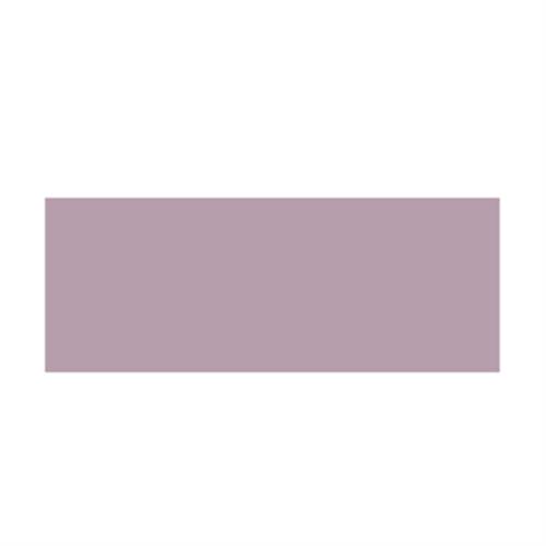 サンフォード カリスマカラー色鉛筆 PC1026グレイドラベンダー
