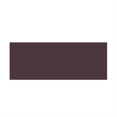 サンフォード カリスマカラー色鉛筆 PC1078ブラックチェリー