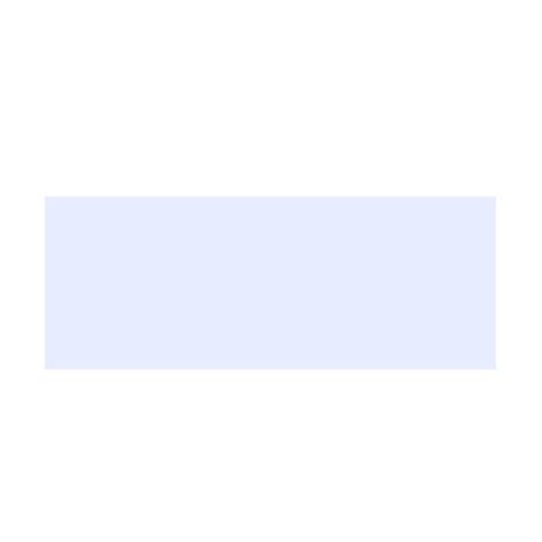 サンフォード カリスマカラー色鉛筆 PC1023クラウドブルー