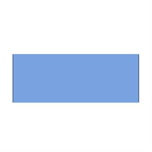 サンフォード カリスマカラー色鉛筆 PC904ライトセルリアンブルー