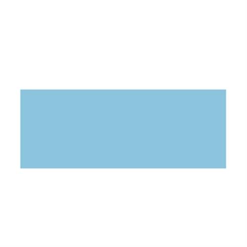 サンフォード カリスマカラー色鉛筆 PC1040エレクトリックブルー