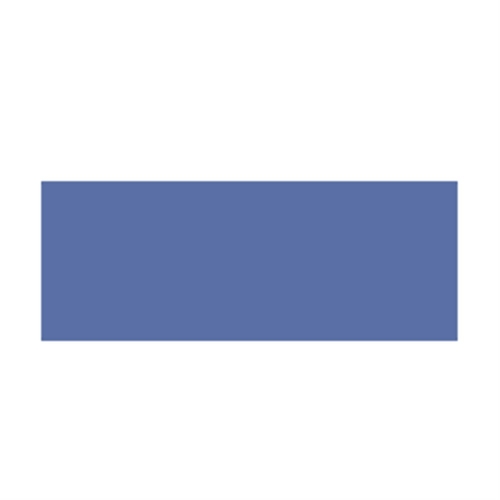 サンフォード カリスマカラー色鉛筆 PC1022メディテレーニアンブルー