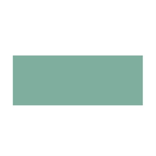 サンフォード カリスマカラー色鉛筆 PC910トゥルーグリーン