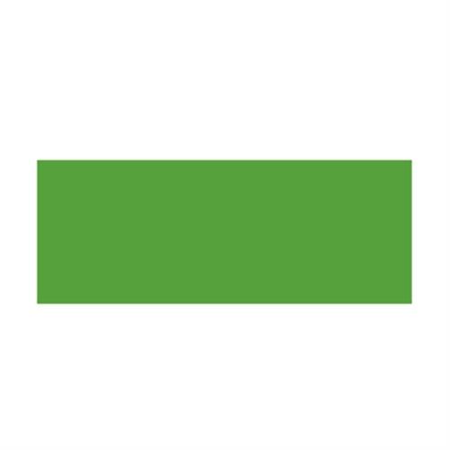 サンフォード カリスマカラー色鉛筆 PC912アップルグリーン