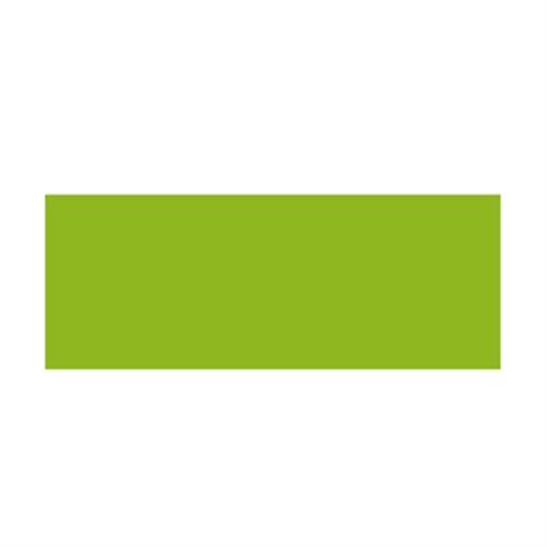 サンフォード カリスマカラー色鉛筆 PC913スプリンググリーン