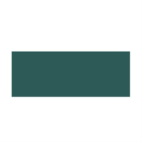 サンフォード カリスマカラー色鉛筆 PC1006パロットグリーン