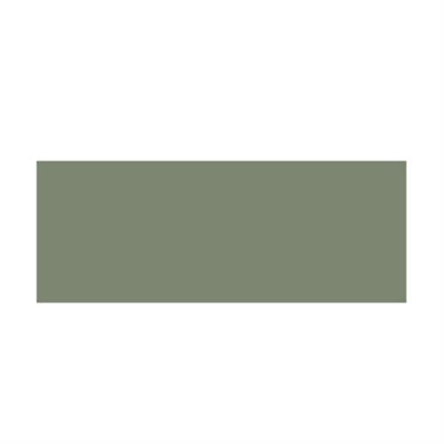 サンフォード カリスマカラー色鉛筆 PC1021ジェイドグリーン
