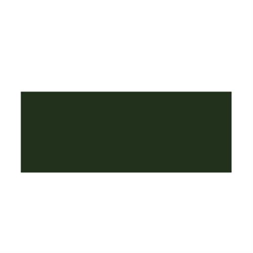 サンフォード カリスマカラー色鉛筆 PC988マリングリーン