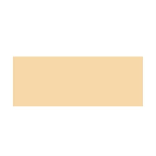 サンフォード カリスマカラー色鉛筆 PC997ベージュ