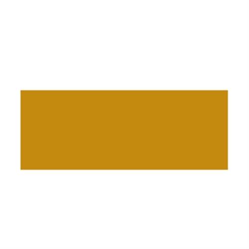 サンフォード カリスマカラー色鉛筆 PC1034ゴールデンロッド