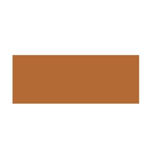 サンフォード カリスマカラー色鉛筆 PC1032パンプキンオレンジ