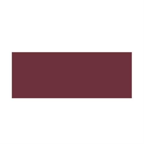 サンフォード カリスマカラー色鉛筆 PC1031ヘンナ