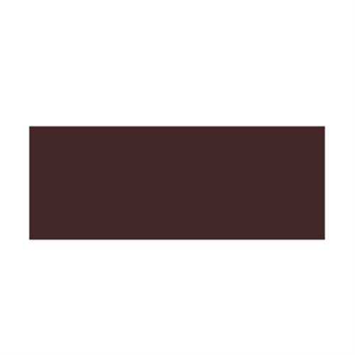 サンフォード カリスマカラー色鉛筆 PC937タスカンレッド
