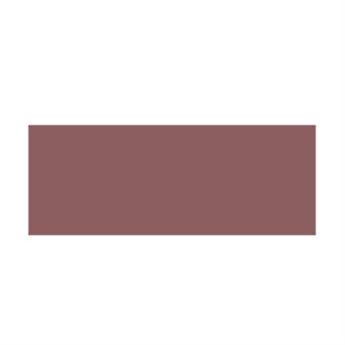 サンフォード カリスマカラー色鉛筆 PC1019ローズィベージュ
