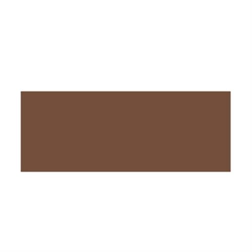サンフォード カリスマカラー色鉛筆 PC945シェンナブラウン