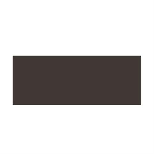 サンフォード カリスマカラー色鉛筆 PC947ダークアンバー