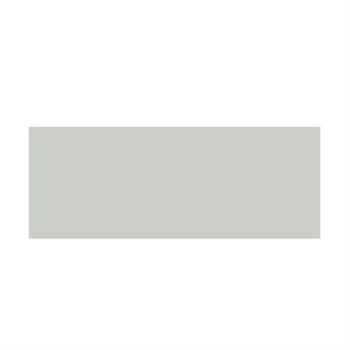 サンフォード カリスマカラー色鉛筆 PC1060クールグレイ20%