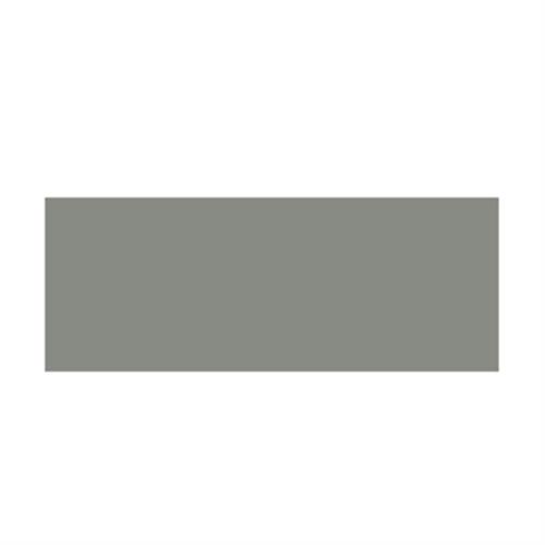 サンフォード カリスマカラー色鉛筆 PC1063クールグレイ50%