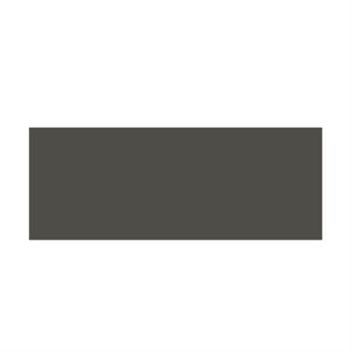 サンフォード カリスマカラー色鉛筆 PC1065クールグレイ70%
