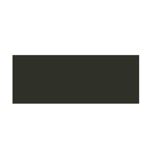 サンフォード カリスマカラー色鉛筆 PC1067クールグレイ90%