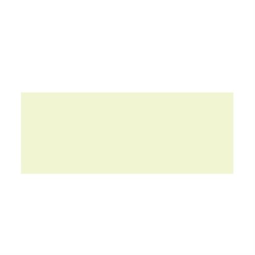 サンフォード カリスマカラー色鉛筆 PC1050ウォームグレイ10%
