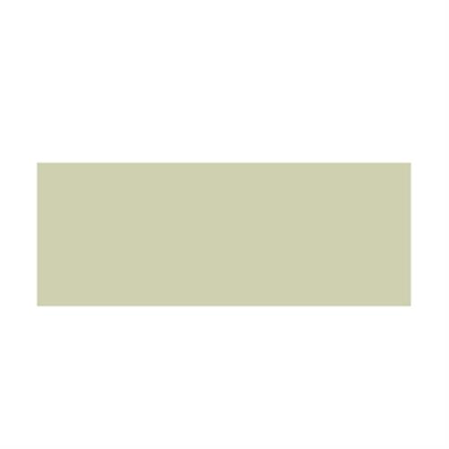 サンフォード カリスマカラー色鉛筆 PC1051ウォームグレイ20%