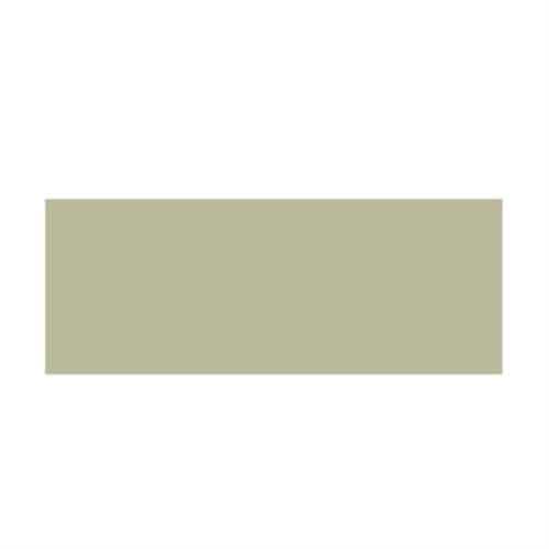 サンフォード カリスマカラー色鉛筆 PC1052ウォームグレイ30%